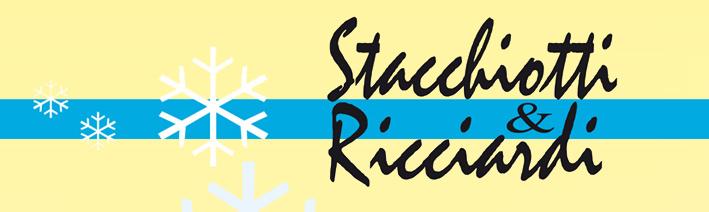 Logo Stacchiotti-Ricciardi
